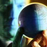 What Global Economy?