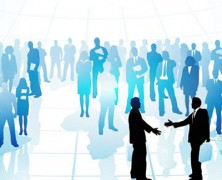 10 Tips for Successful Business Networking