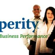 When Businesses Succeed, Communities Prosper