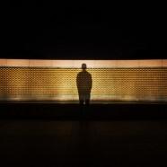 Honoring The Men & Women Who Served