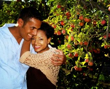 Love, Wine and V-Day in Sonoma Wine Country