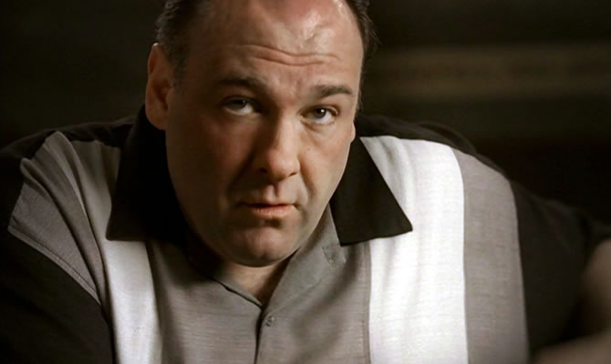 ppl.tony.soprano.001