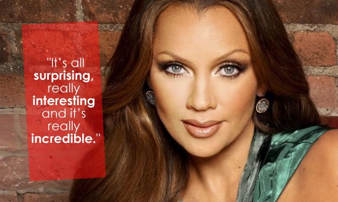 ppl.vanessa.williams.003