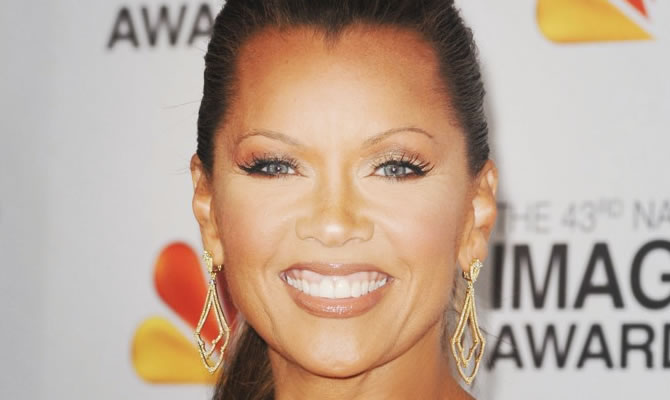 ppl.vanessa.williams.004