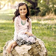 Sophia's Story… A Modern Day Miracle